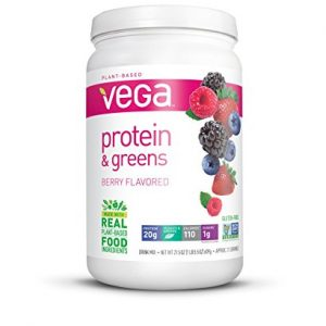 Vega-Protein-Greens-Berry-134-lb-21-Servings-0